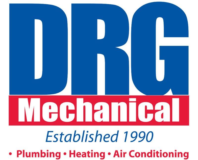rr-gd-DRG-990x800