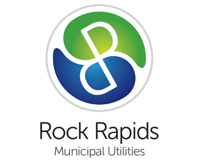 rr-gd-Municiple-Utilities-990x800