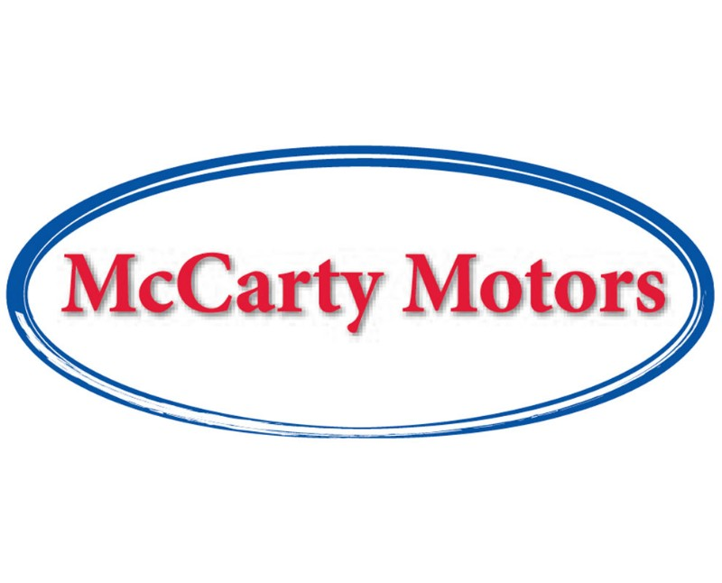 rr-gd-McCarty-Motors-990x800