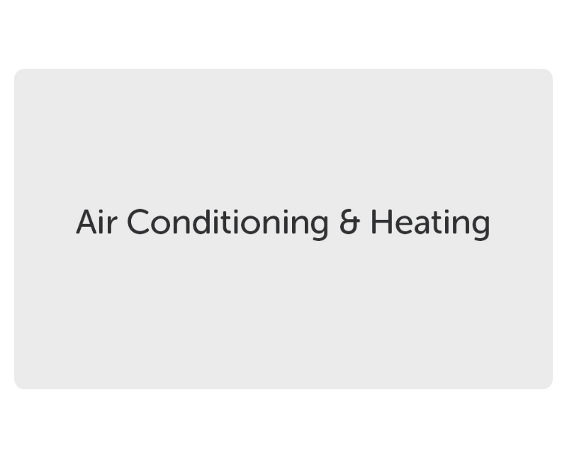 rr-gd-air-conditioning-heating-990x800