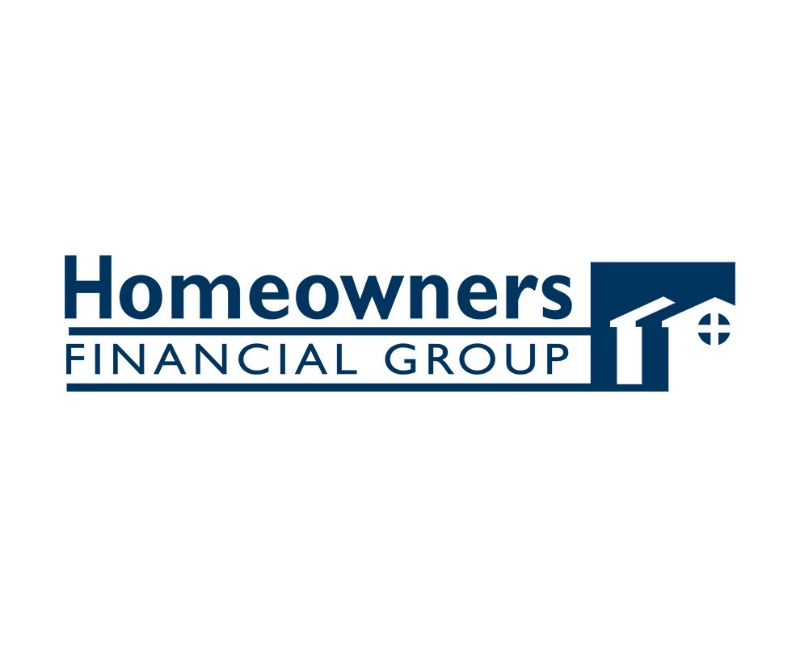 rr-gd-homeowners-financial-group-990x800
