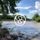 Rock Rapids Brand Guidelines