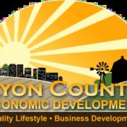 Lyon County Economic Development