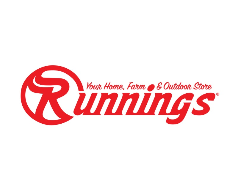 rr-gd-businesses-runnings-990x800