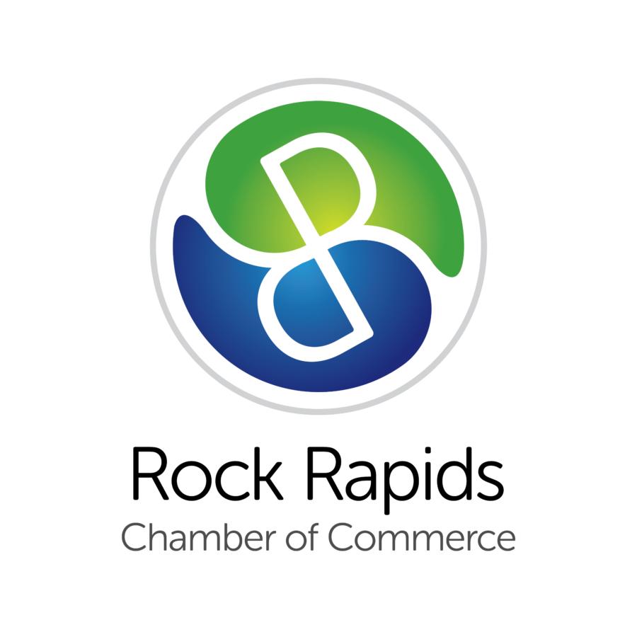 Rock Rapids Chamber IDs - Online
